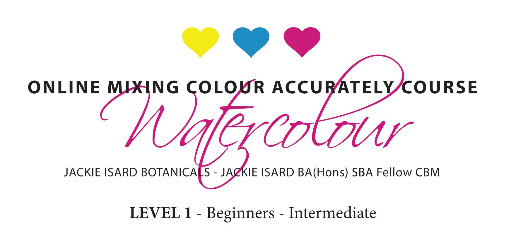 colour online
