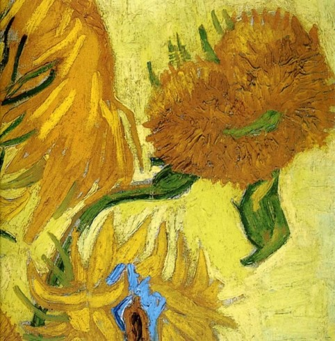 vincent-van-gogh-sunflowers-best-photos-sunflower-close-up-vincent-van-gogh-paintings-wallpaper-image-sunflowers-1323376383